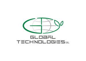 GT logo Tavola disegno 1 copia 7 1