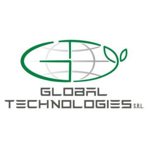 cropped GT logo Tavola disegno 1 copia 7