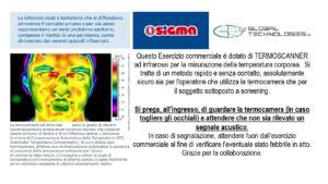 SIGMA SCANNER 3
