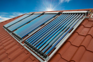 Solare termico 13 1