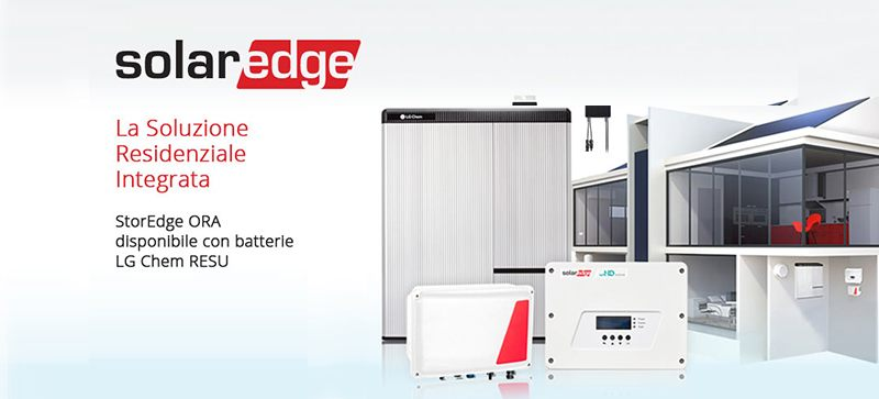 StorEdge Stor Edge