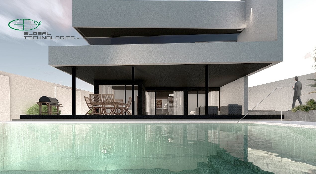 Villa Lidia 003