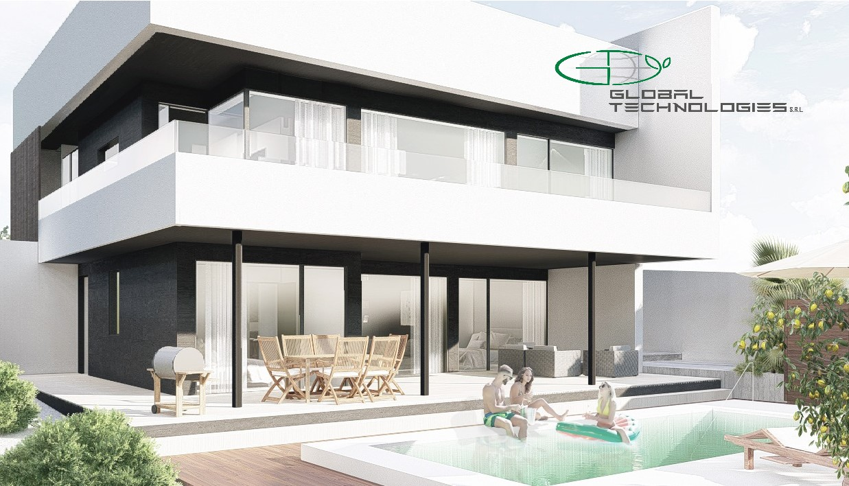 Villa Lidia 004