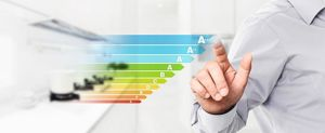certificazione energetica 1 1 concentrate