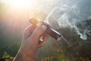 cigar 1281672 scaled
