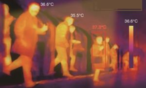 dahua thermal solution supports epidemic prevention and control 920x533 1