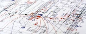 electrical planning 3536767 scaled