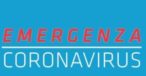 emergenza coronavirus 59c8bd98