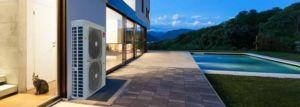 gamma 2018 pompe di calore inverter inverter heat pumps 5808100 6