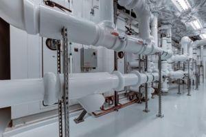 plumbing 1103725 1