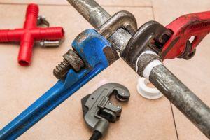 plumbing 840835 scaled