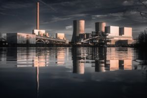 power plant 4712830 scaled