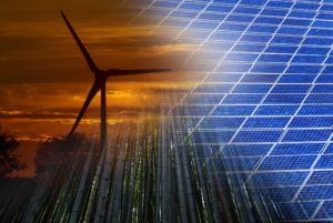 renewable 2232160