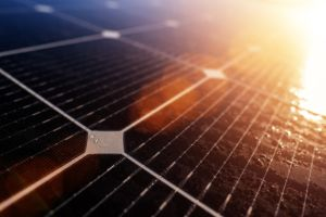solar cell 4045029 scaled
