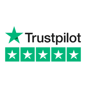 trustpilot logo 1