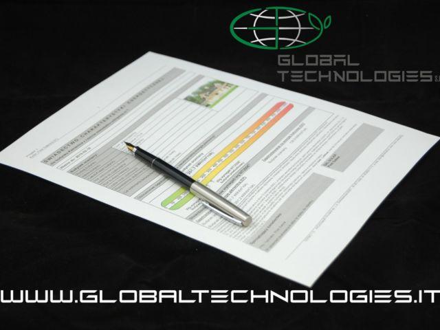 energy-certificate-428300